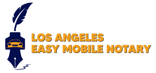 LosAngelesMobileNotary_Logo